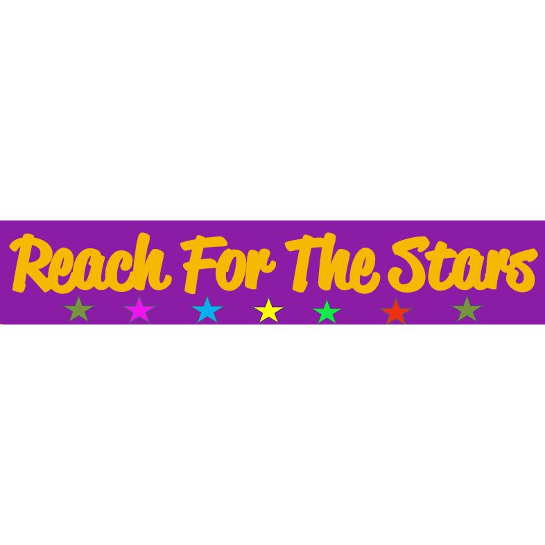 Reach For The Stars Child Development Inc