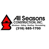 All Seasons Construction, Inc. - Wichita, KS - General Contractors