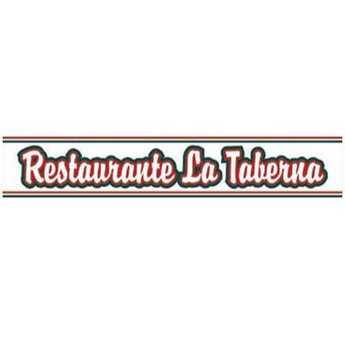 Restaurants La Taberna
