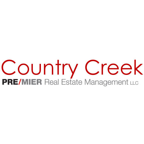 Country Creek Apartments