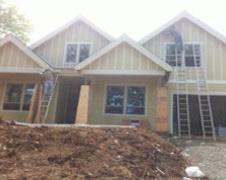 Optimus Construction, LLC image 4