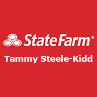 Tammy Steele-Kidd - State Farm Insurance Agent - Parma, OH - Insurance Agents