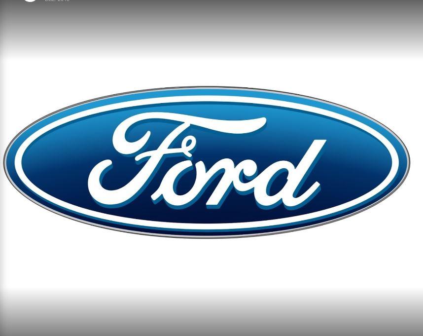 Bild der Lambein und Wedemann e.K., Ford Autohaus