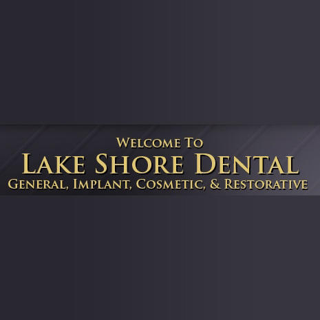 Lake Shore Dental Associates: Harvey Jay Mahler DDS