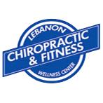 Lebanon Chiropractic & Fitness image 0