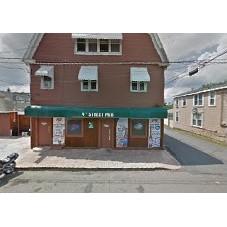 4th Street Pub