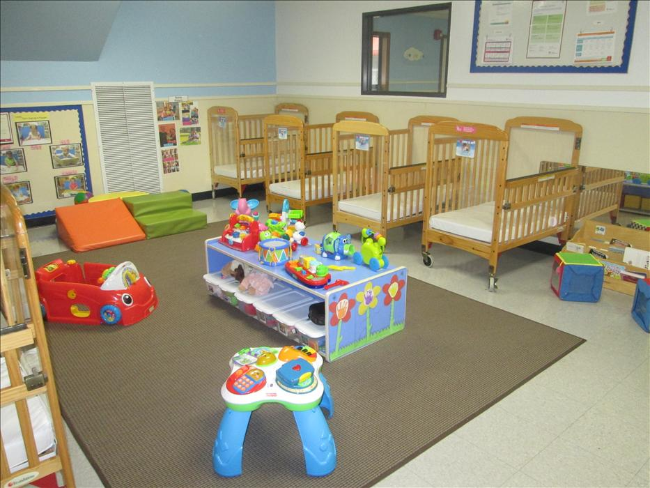 South Shore KinderCare image 2