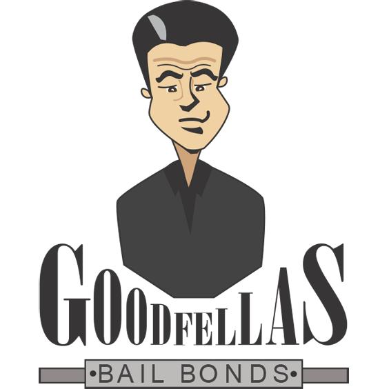 1st Call Bail Bonds - Collin County