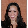 Trinh N. Lien, O.D. Optometry, provider of Eyexam of CA
