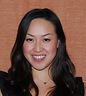 Trinh N. Lien, O.D. Optometry, provider of Eyexam of CA image 0