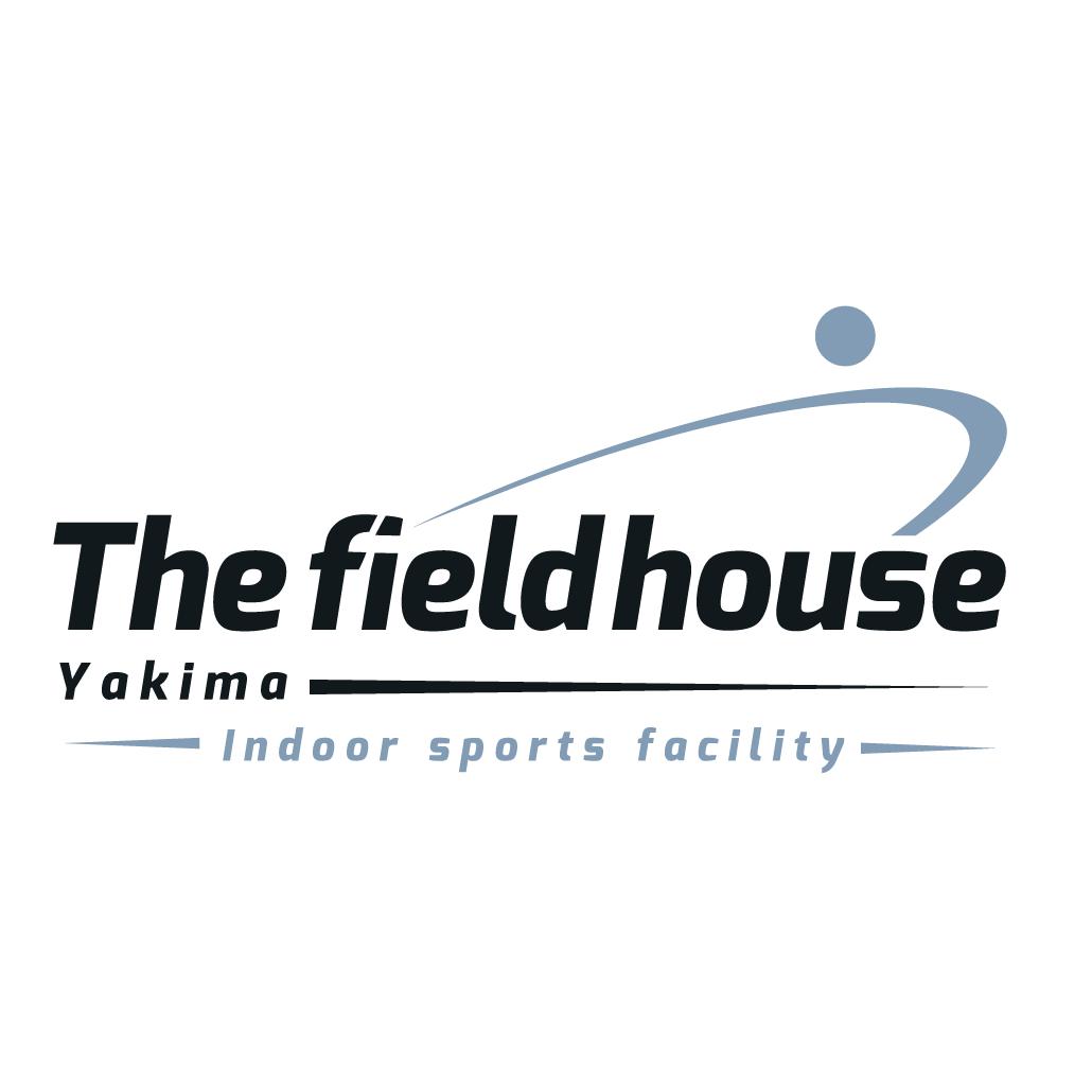 The Fieldhouse Yakima