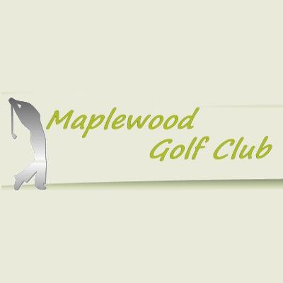 Maplewood Golf Club image 0