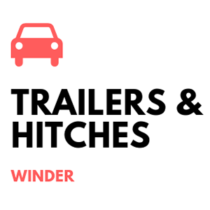 Trailers And Hitches >> Winder Ga Trailer And Hitches Winder Find Trailer And Hitches