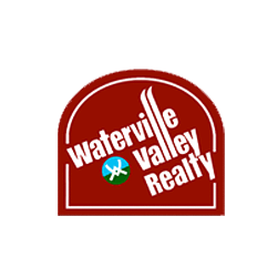 Jeffrey Brown, Broker Associate - Waterville Valley Realty