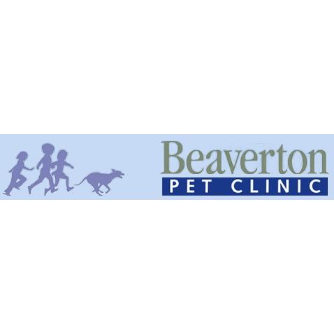 Beaverton Pet Clinic