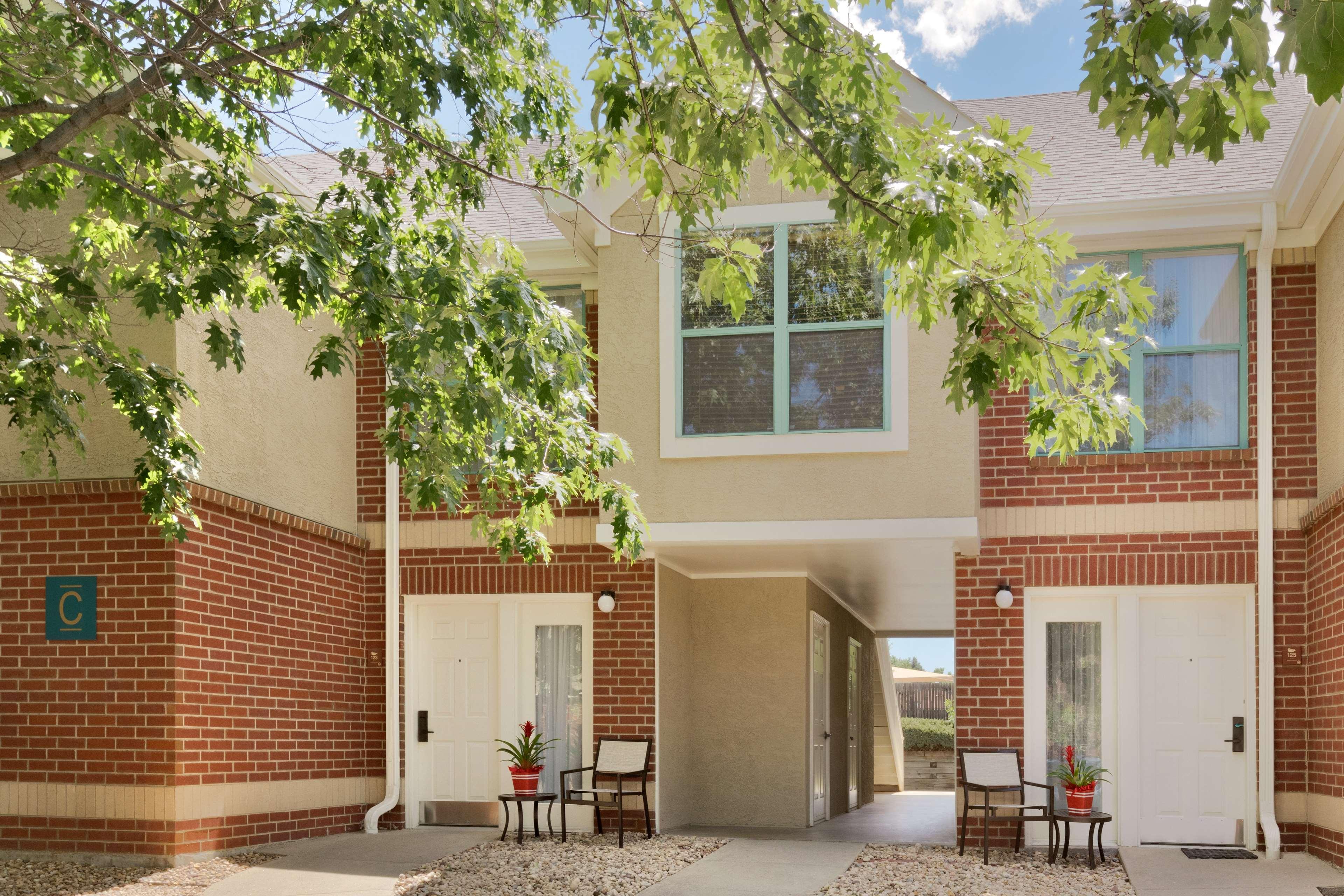 Homewood Suites by Hilton - Boulder image 1