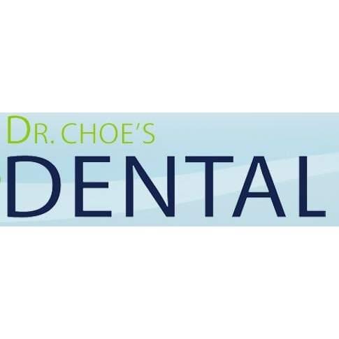 Dr. Choe's Dental - John C. Choe, DDS Inc image 7