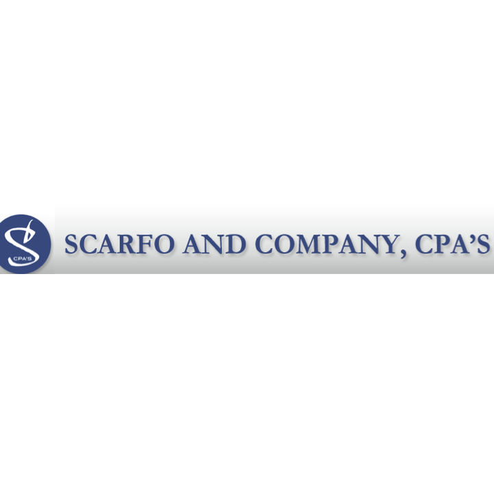 Scarfo and Company CPA