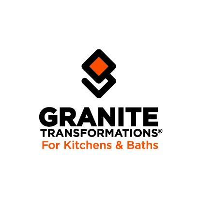 Granite Transformations of Seattle image 5