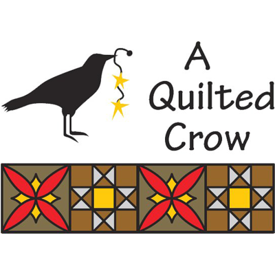 A Quilted Crow LLC image 0