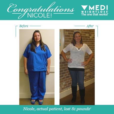 Medi-Weightloss image 4