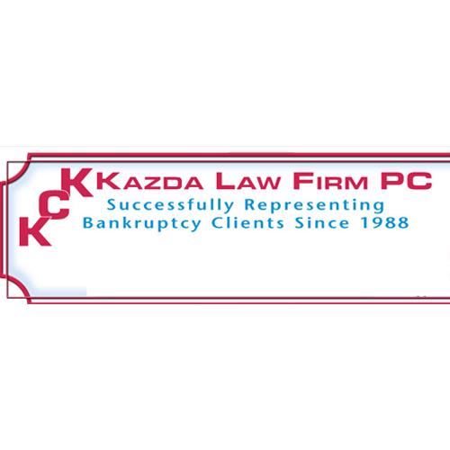 Kazda Law Firm Pc