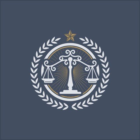 Law Office of Todd K. Bolus, PLLC
