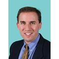 Dr. Steven Andelman, MD