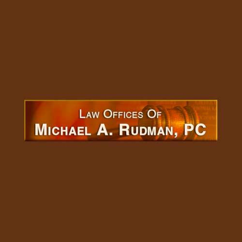 Rudman Michael A - Michael Rudman Law Offices