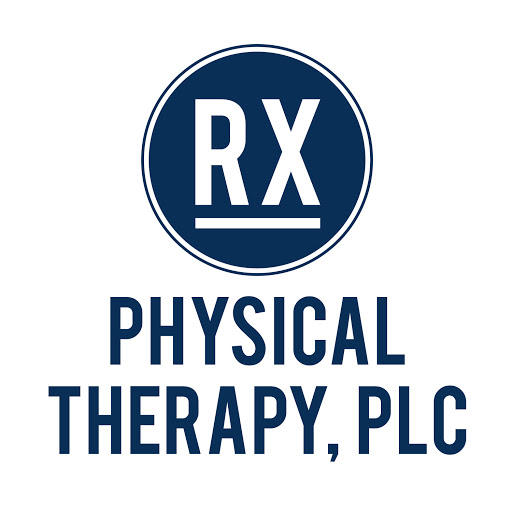 RX Physical Therapy, PLC image 0