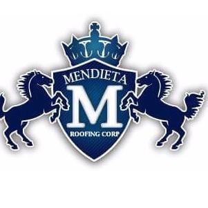 Mendieta Roofing Corp