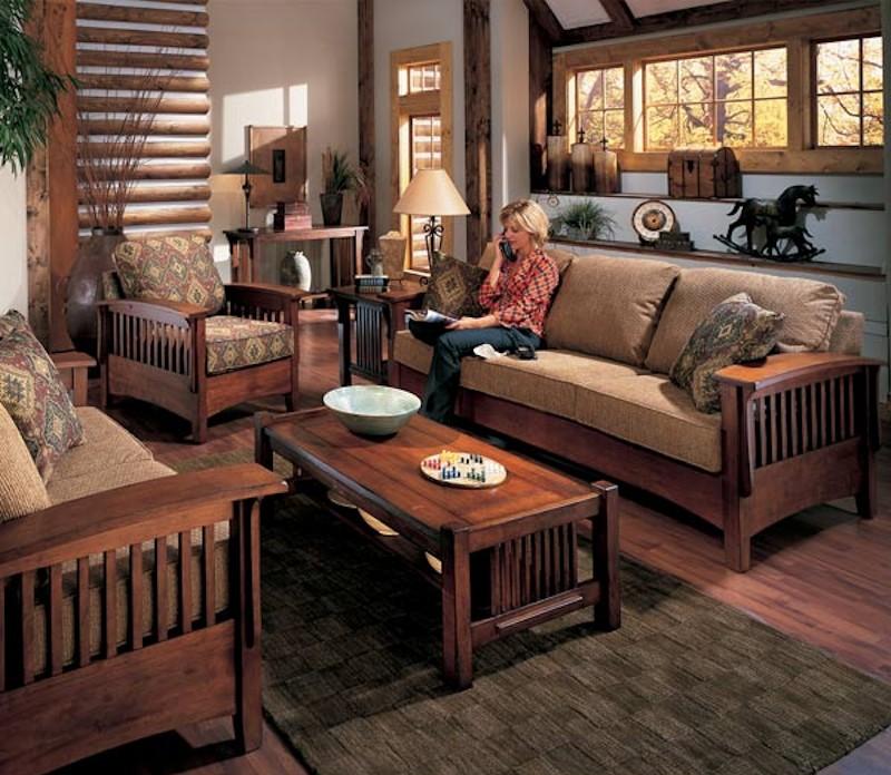 Stewart Roth Furniture image 6