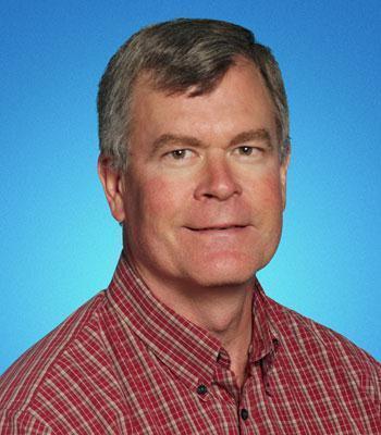 Allstate Insurance: Paul Hinson