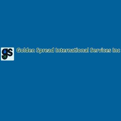 Golden Spread International Services Inc. image 0