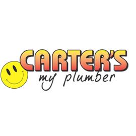 Carter's My Plumber image 0