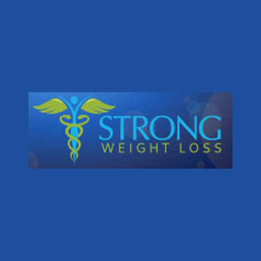 Strong Weight Loss - Brookfield, WI 53045 - (262)373-0169 | ShowMeLocal.com