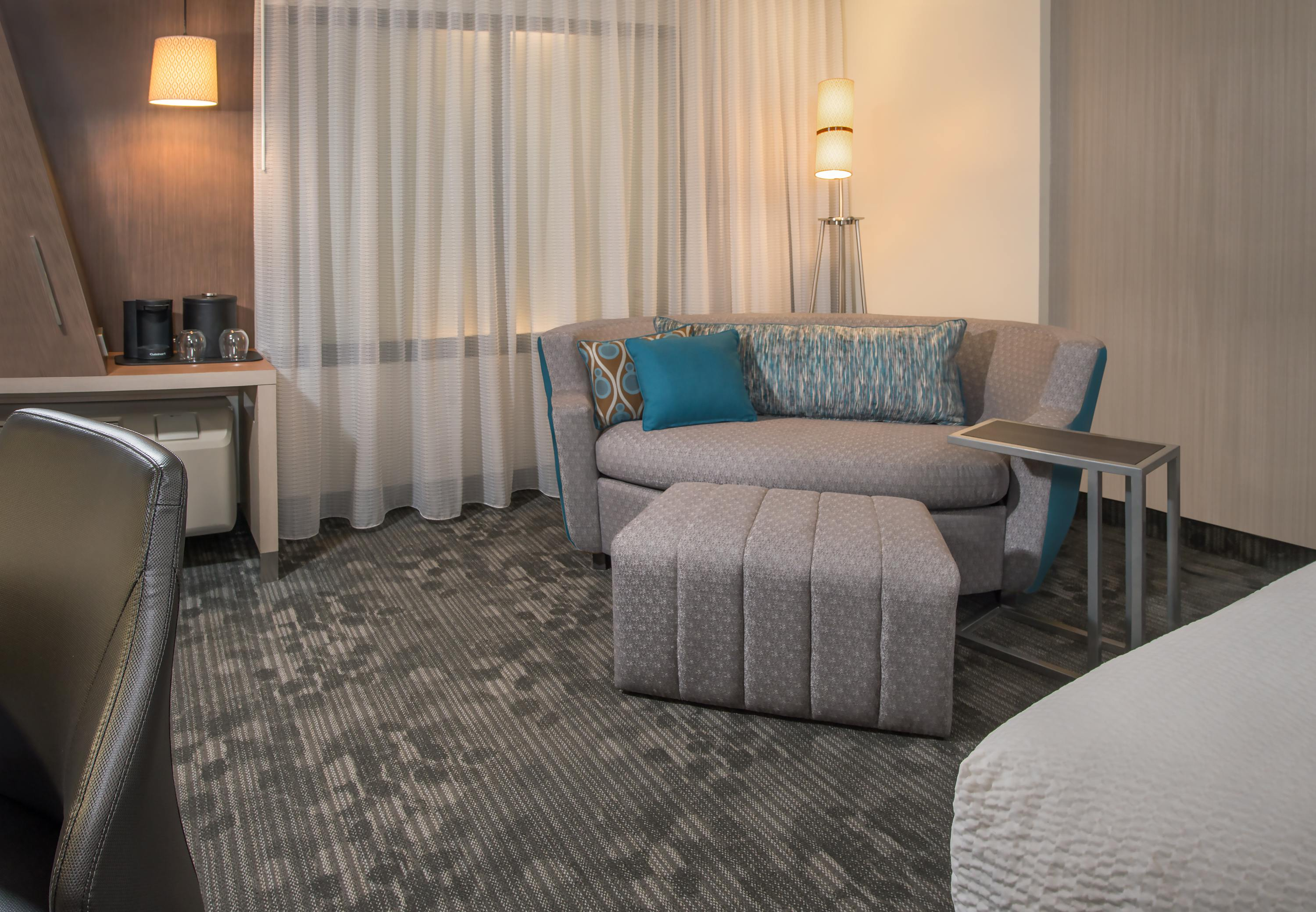 Courtyard by Marriott Shippensburg image 1