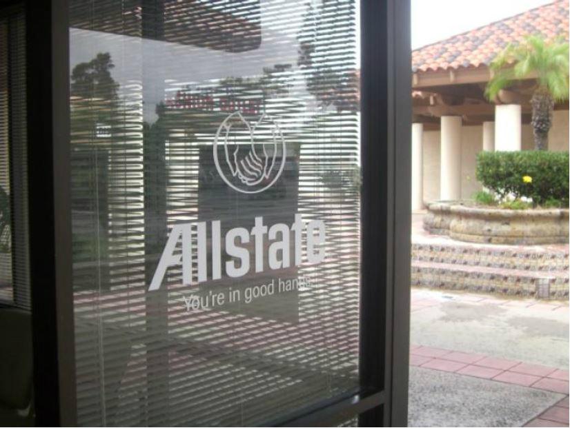 Mark Spinat: Allstate Insurance image 1