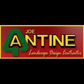 Joe Antine Landscape Design Contractor - Bergen County