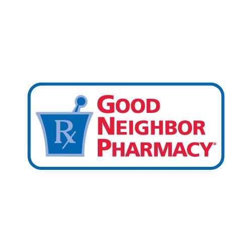 Sun Drug Compounding Pharmacy