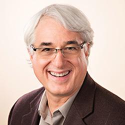 Harvey R. Samowitz - Uro-Medix