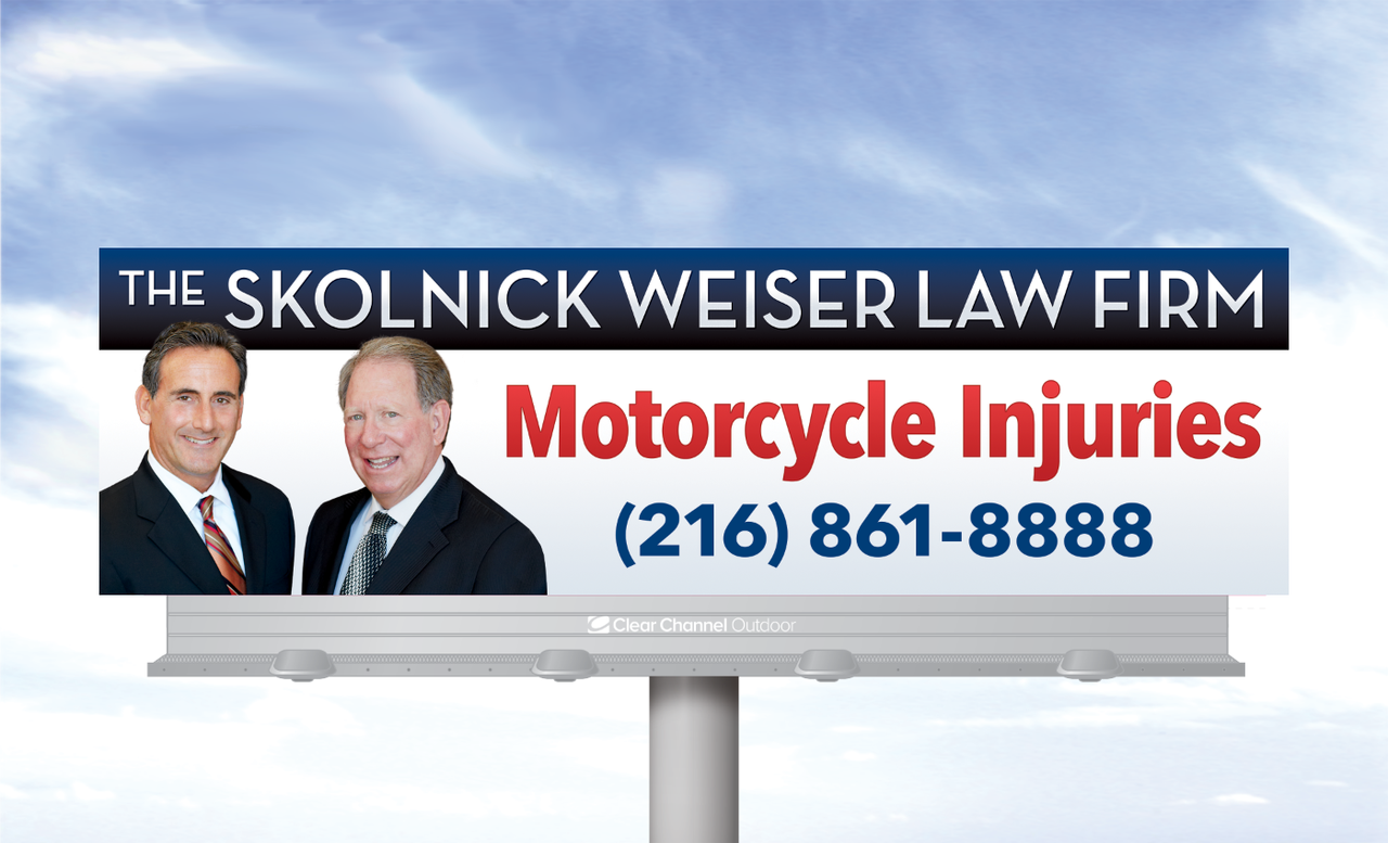 The Skolnick Weiser Law Firm, LLC image 11