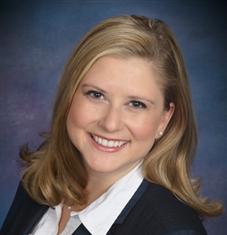 Kari Miller - Ameriprise Financial Services, Inc.