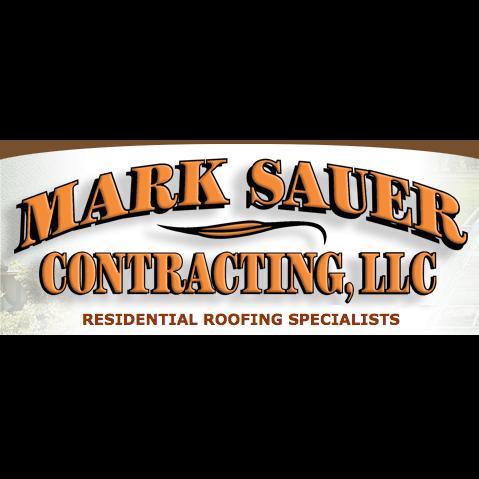 Mark Sauer Contracting LLC image 14