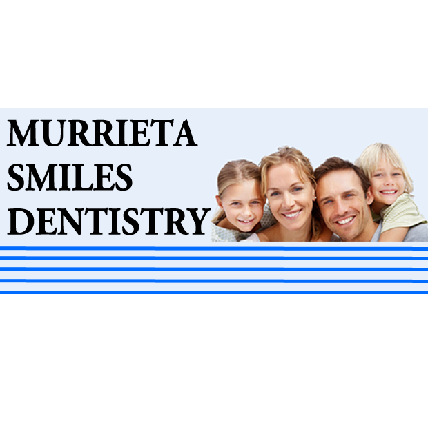 Murrieta Smiles Dentistry