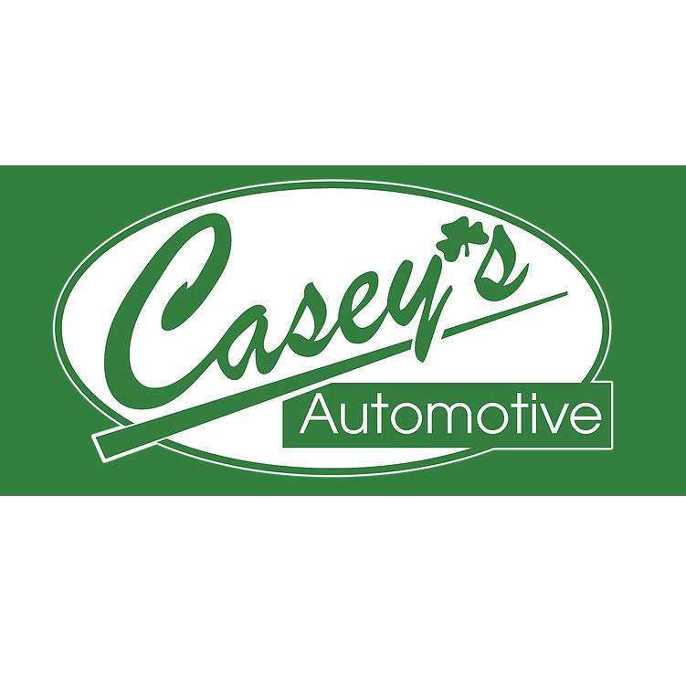 Casey's Automotive Chantilly