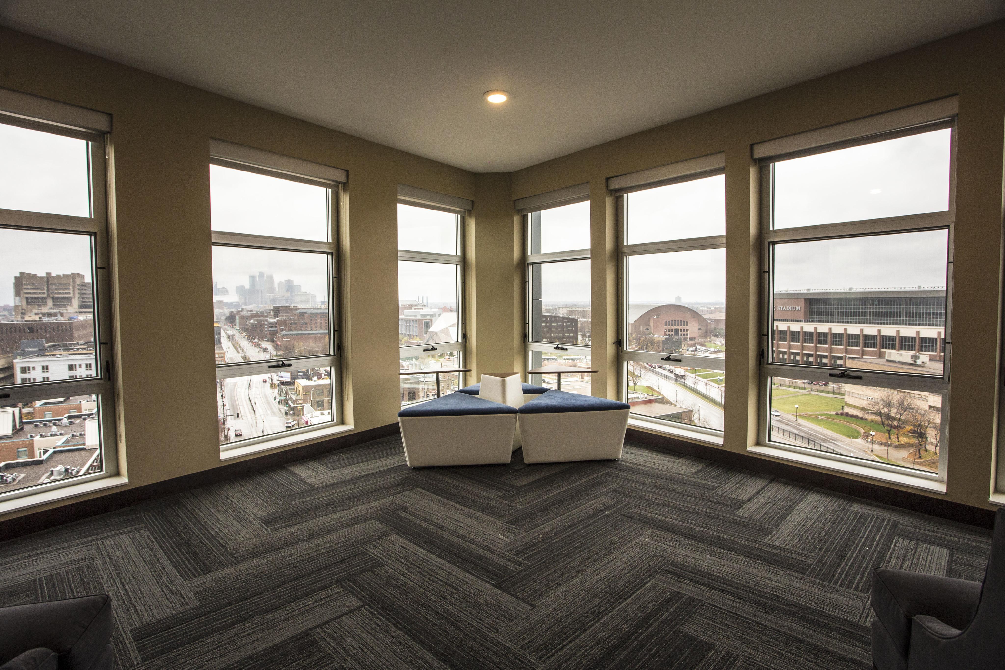 WaHu Apartments image 17