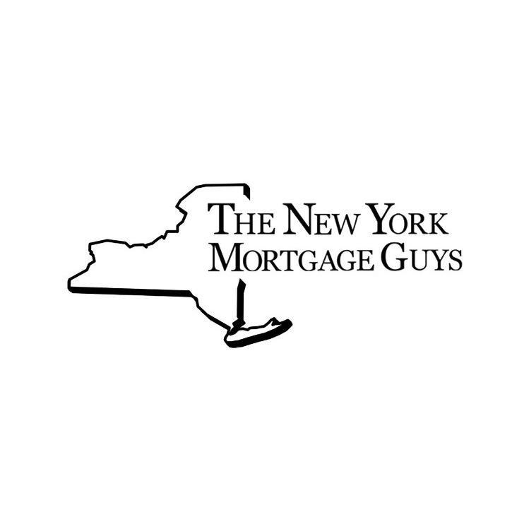 Kevin Kalyan | Cliffco Mortgage Bankers