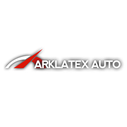 ARKLATEX Auto