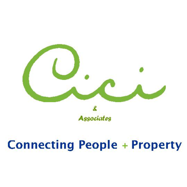 Cici Riley & Associates
